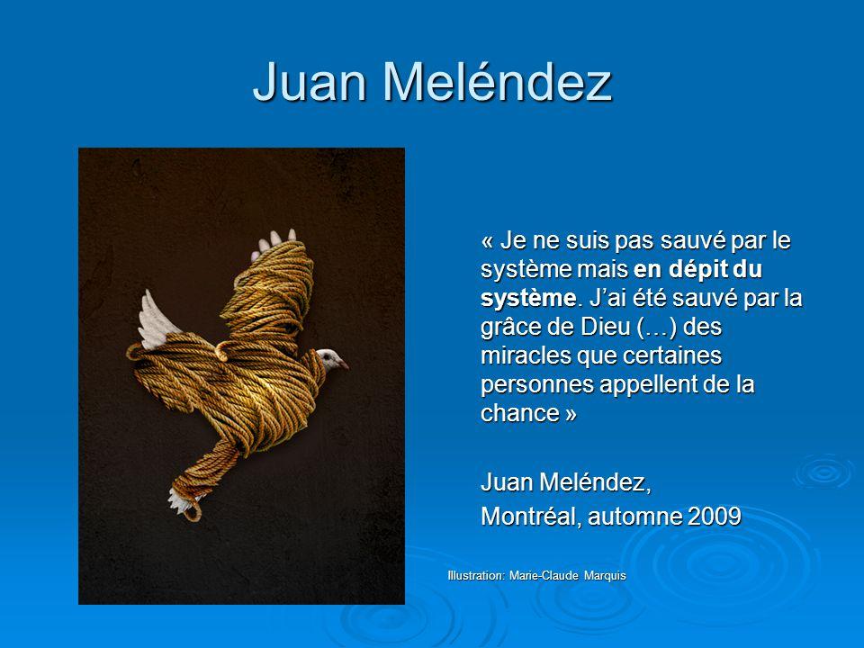 Juan Meléndez