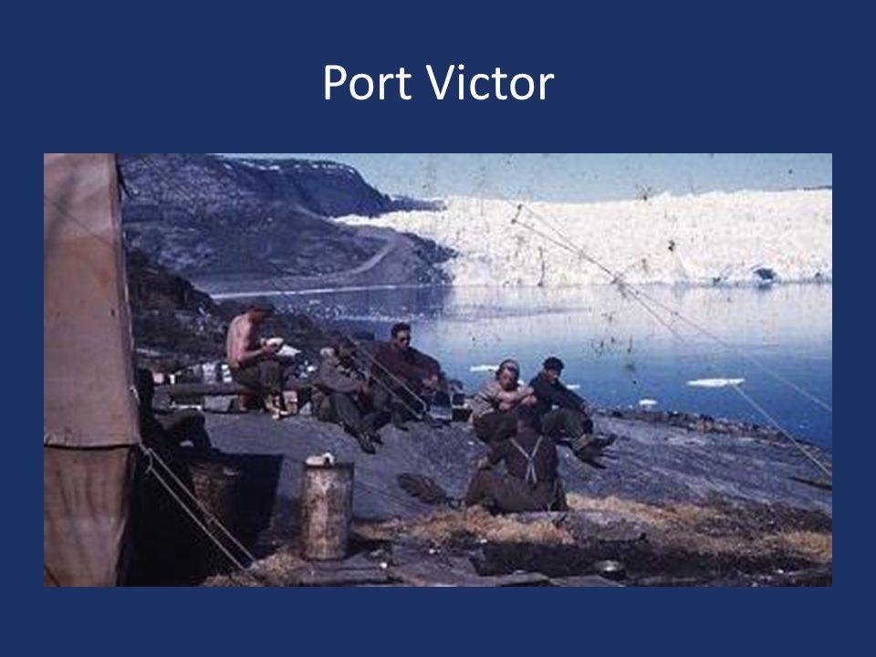 Port Victor