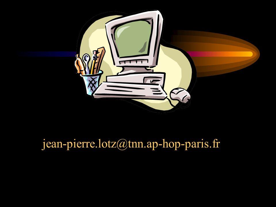 jean-pierre.lotz@tnn.ap-hop-paris.fr