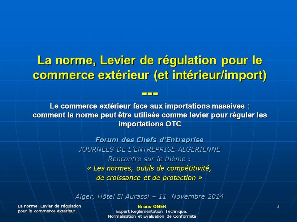 Forum des Chefs d'Entreprise