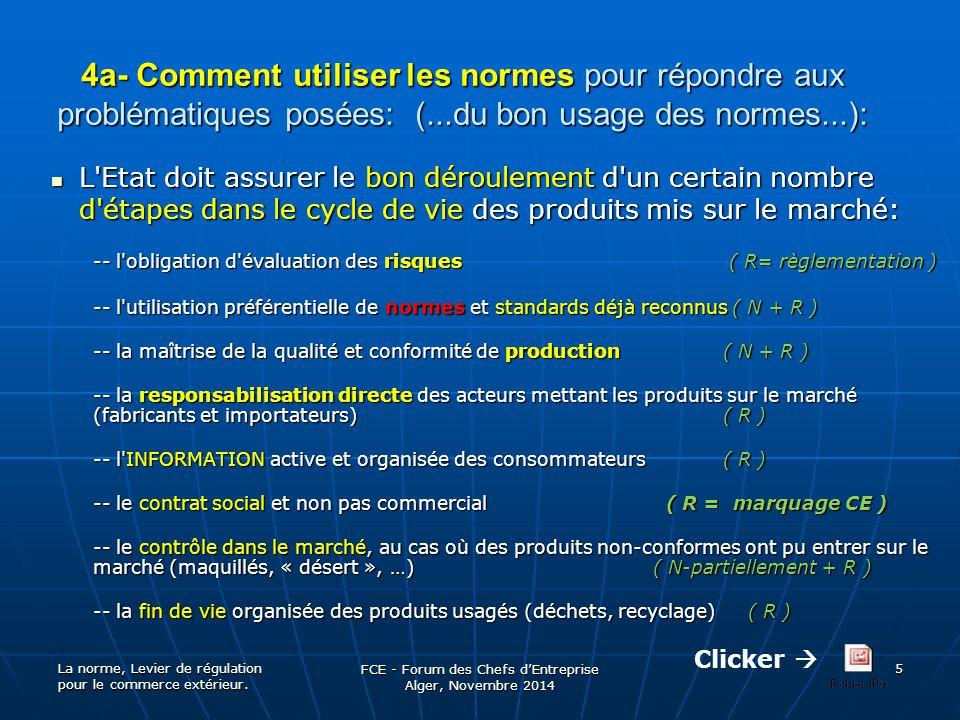 FCE - Forum des Chefs d'Entreprise