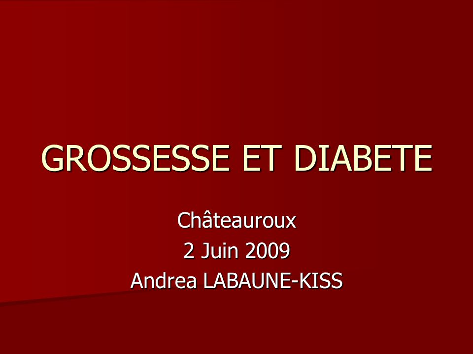 Châteauroux 2 Juin 2009 Andrea LABAUNE-KISS