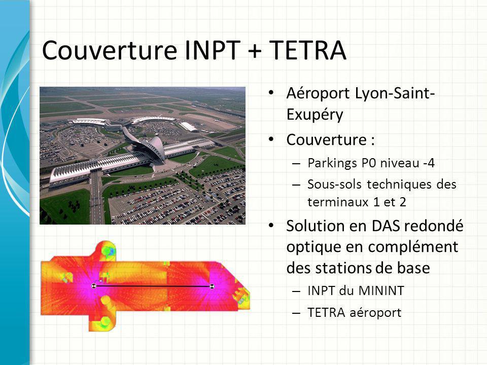 Couverture INPT + TETRA