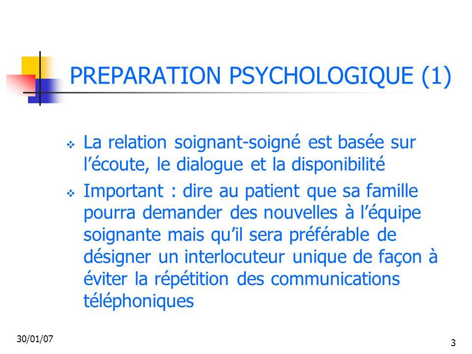 PREPARATION PSYCHOLOGIQUE (1)