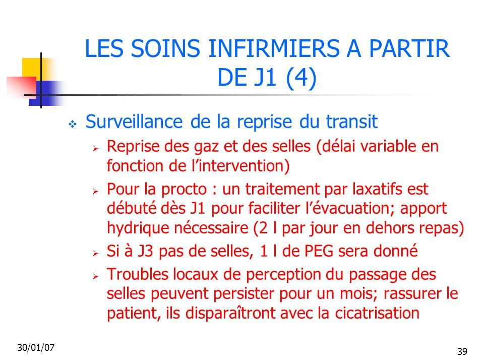 LES SOINS INFIRMIERS A PARTIR DE J1 (4)