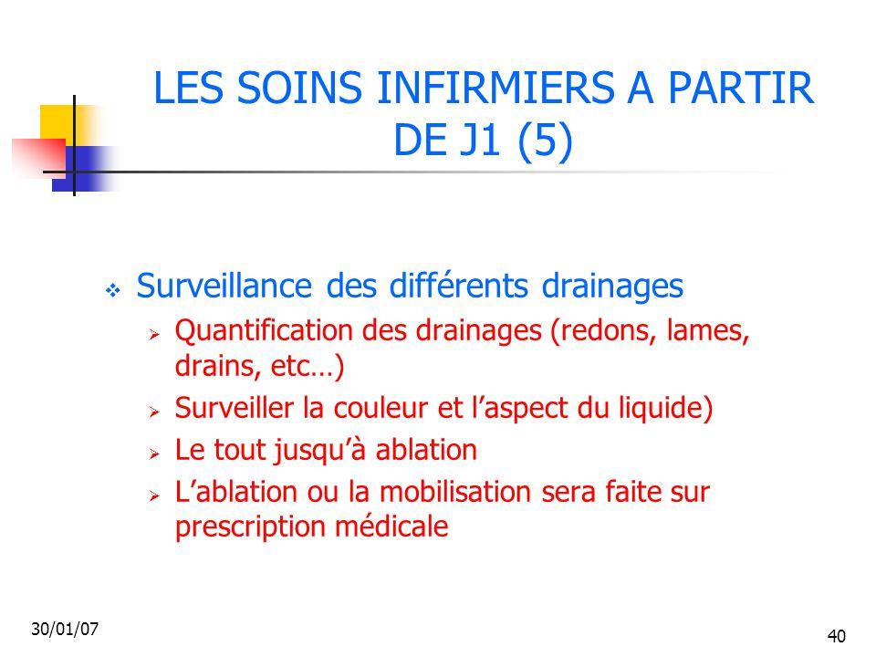 LES SOINS INFIRMIERS A PARTIR DE J1 (5)