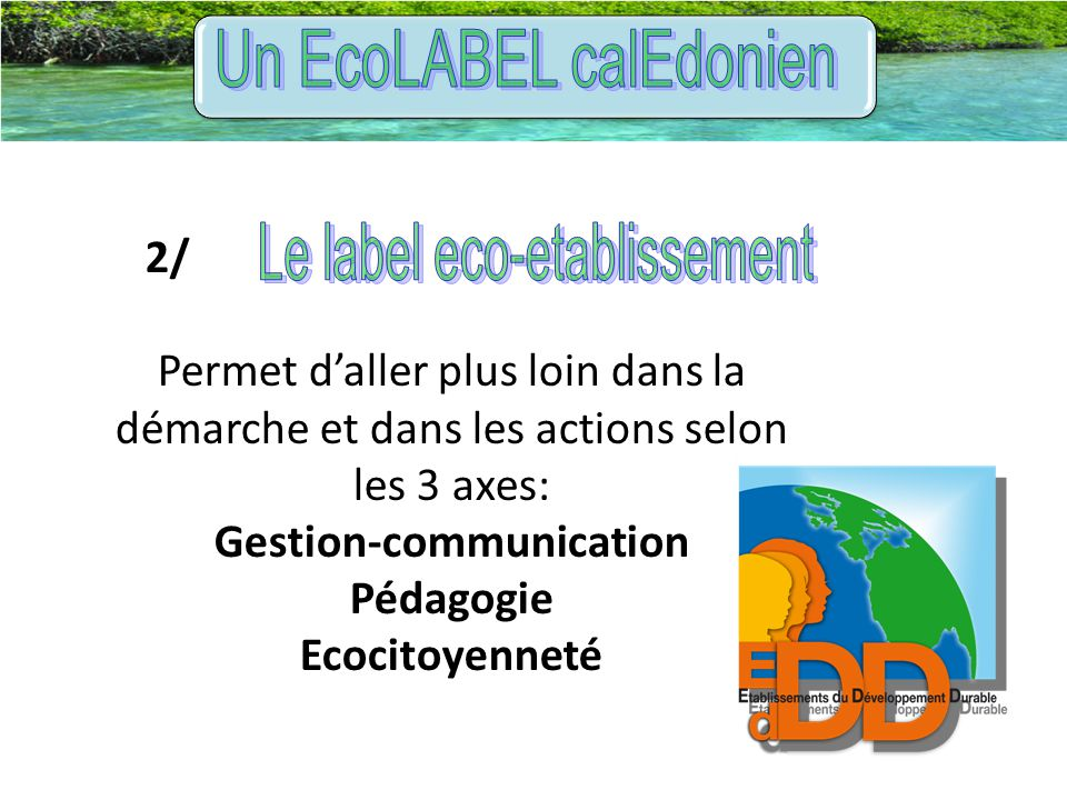 Gestion-communication