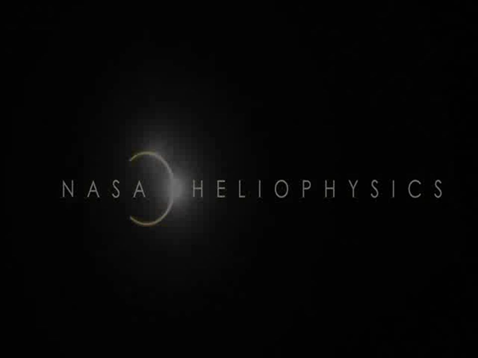 Le Soleil vu de l'espace par SDO