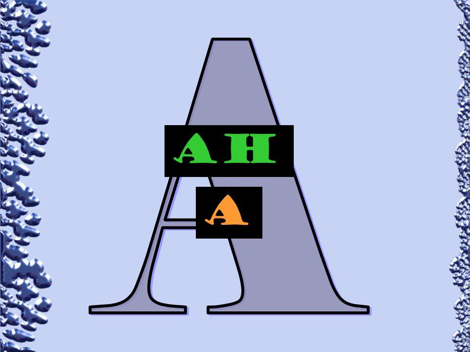 A AH A