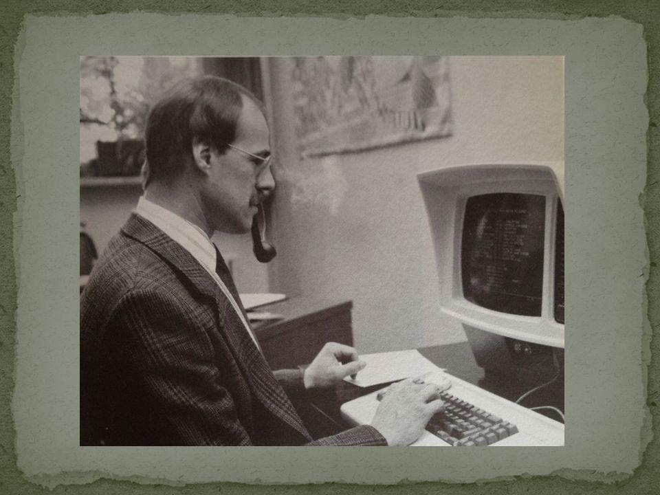 Haer Schroeder +- 1990