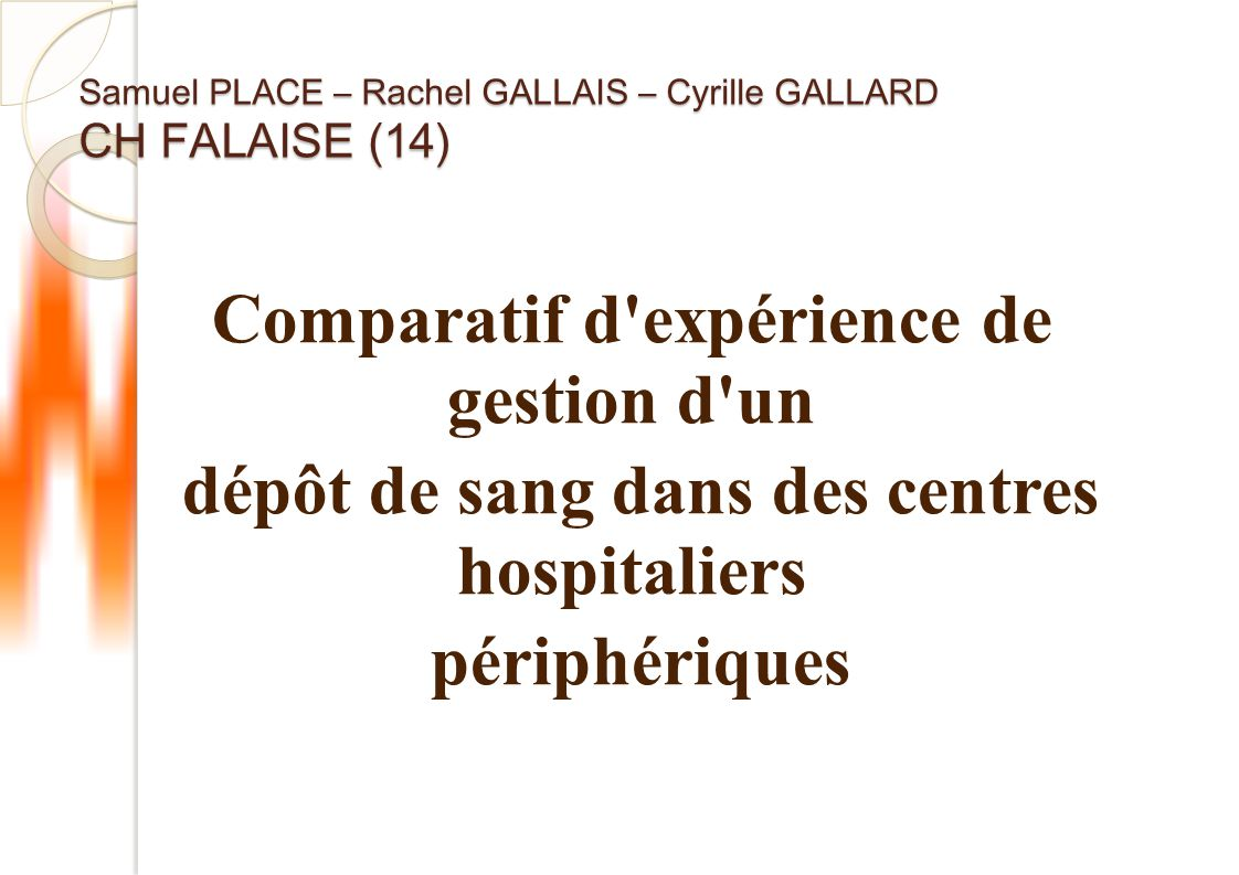 Samuel PLACE – Rachel GALLAIS – Cyrille GALLARD CH FALAISE (14)