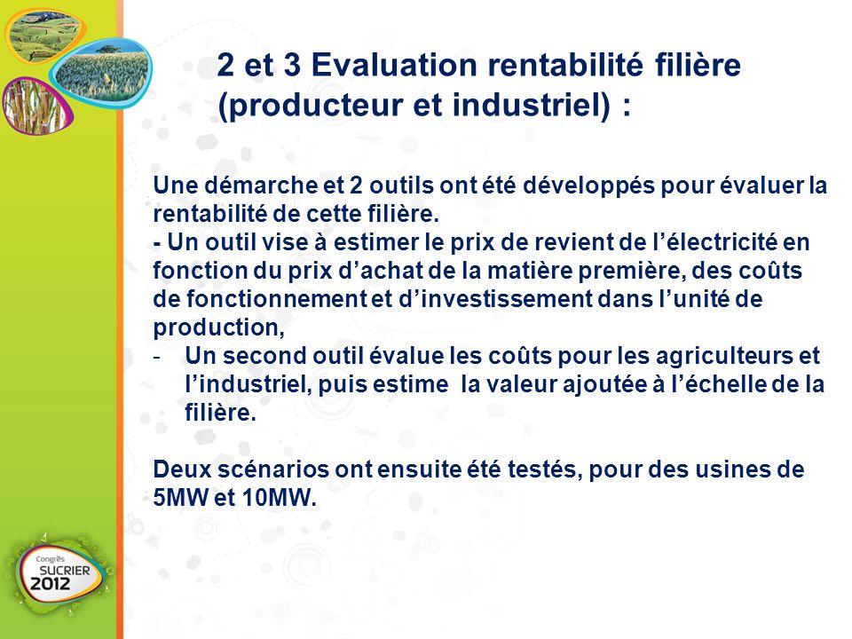 (producteur et industriel) :