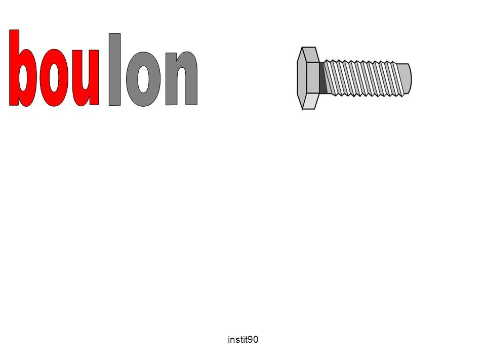 bou lon instit90