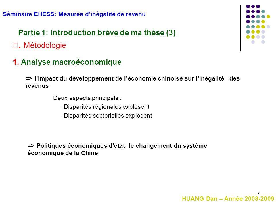 Partie 1: Introduction brève de ma thèse (3)