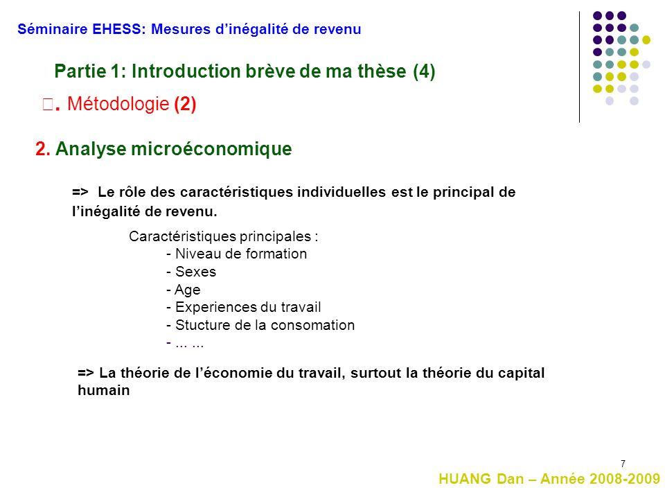 Partie 1: Introduction brève de ma thèse (4)