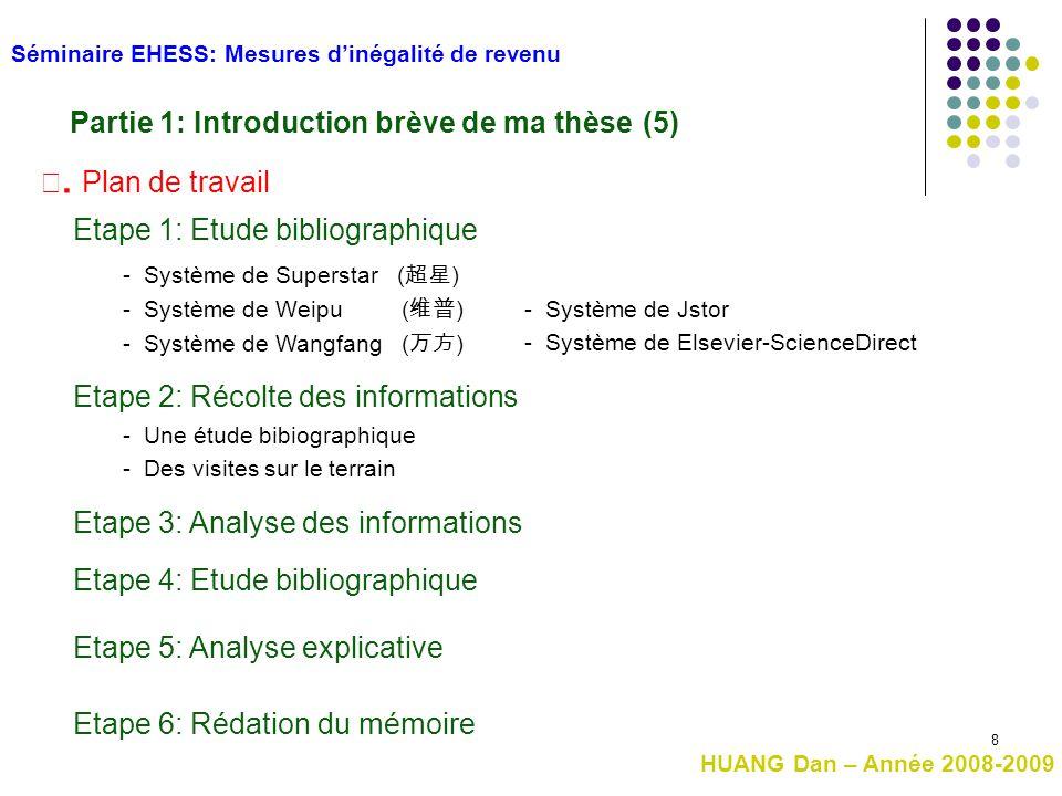 Partie 1: Introduction brève de ma thèse (5)