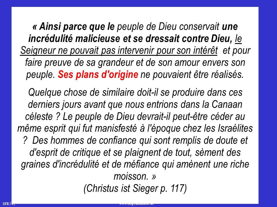 (Christus ist Sieger p. 117)