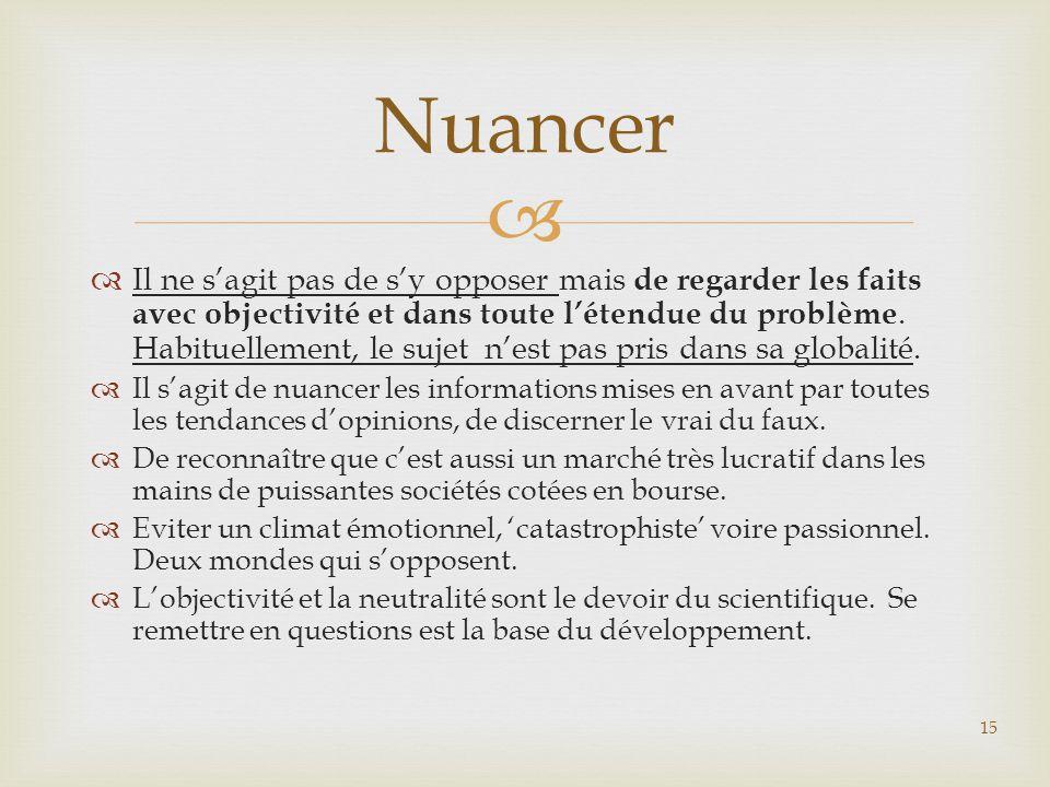 Nuancer