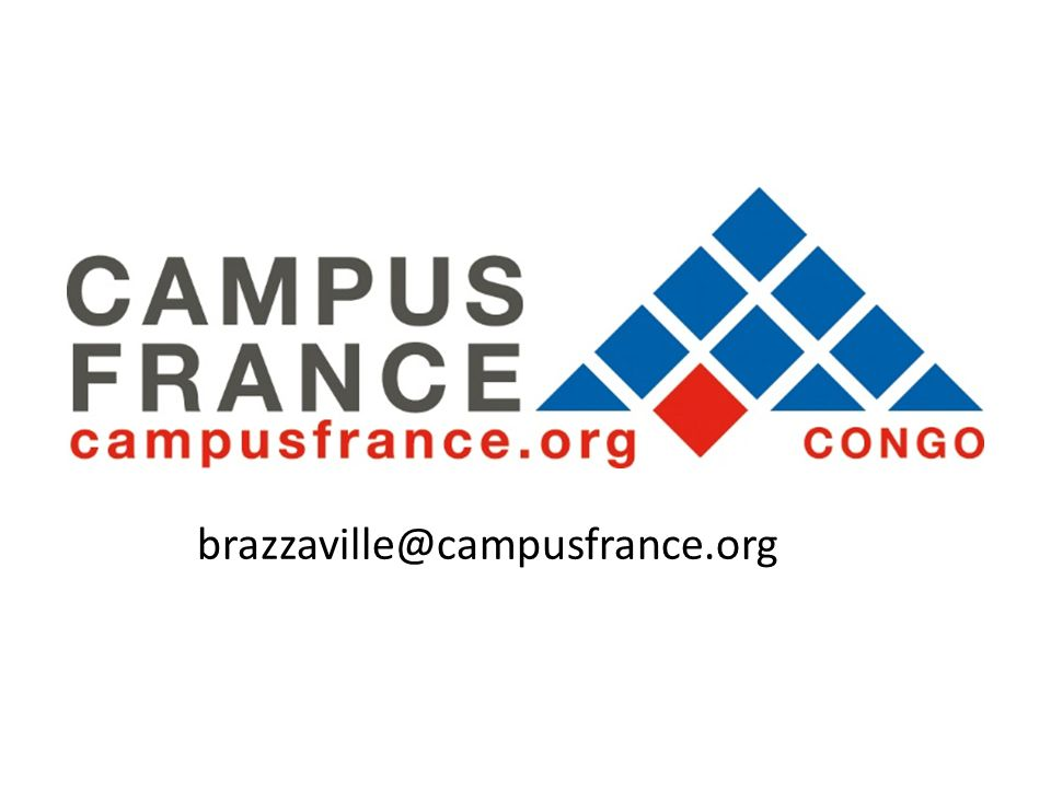 brazzaville@campusfrance.org