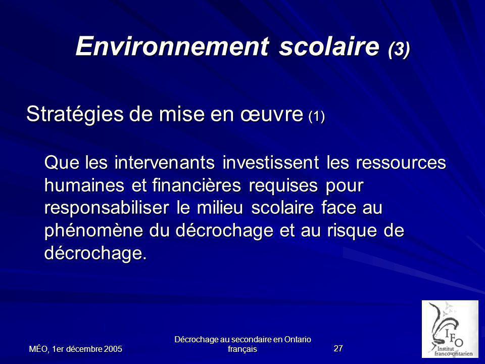 Environnement scolaire (3)