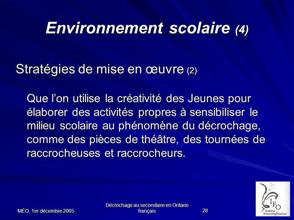 Environnement scolaire (4)