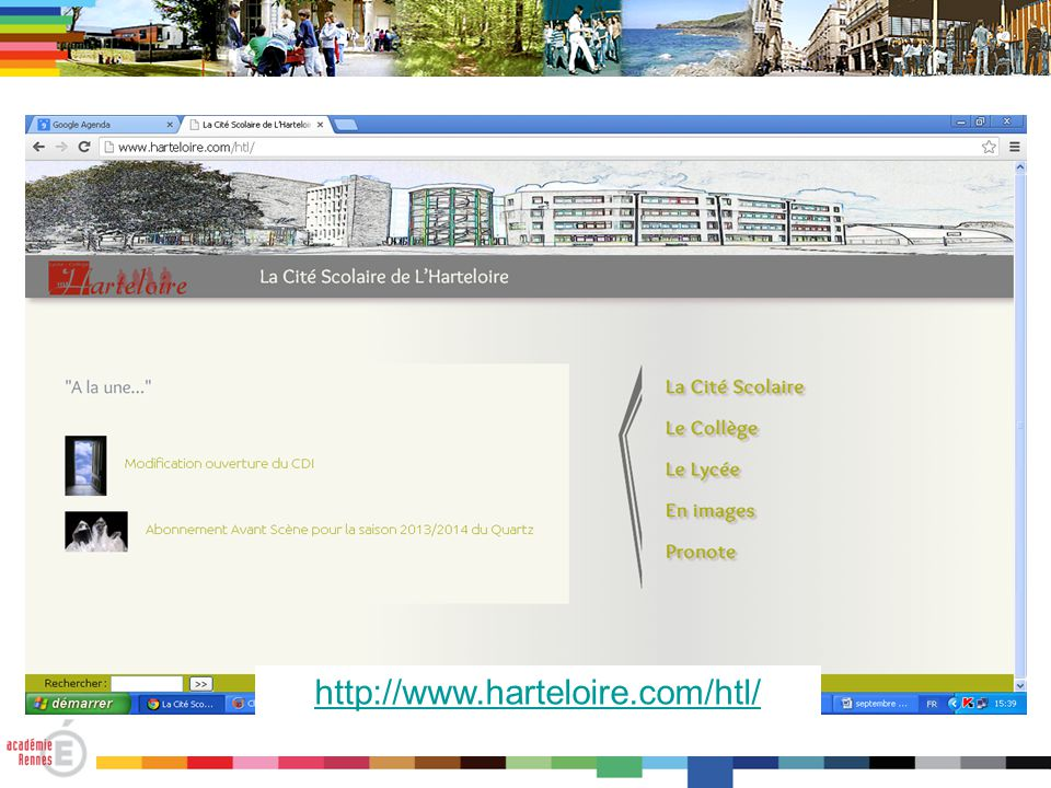 http://www.harteloire.com/htl/