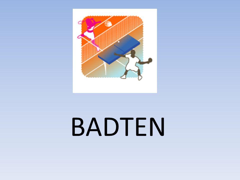 BADTEN
