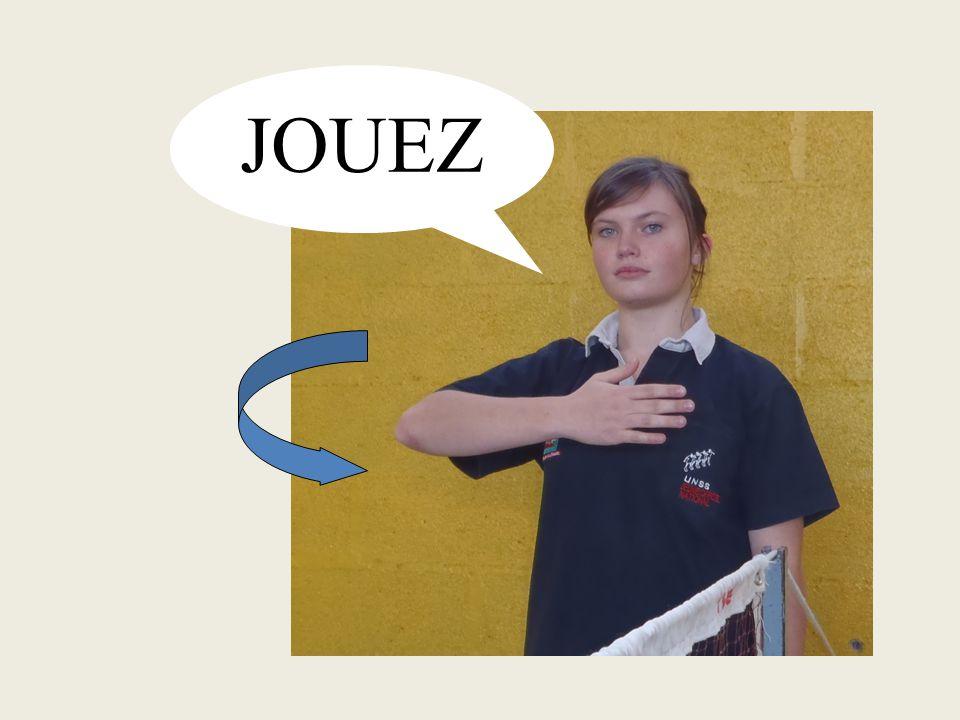 JOUEZ