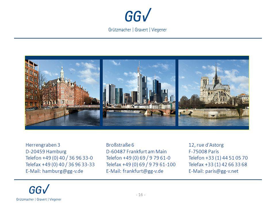 E-Mail: frankfurt@gg-v.de