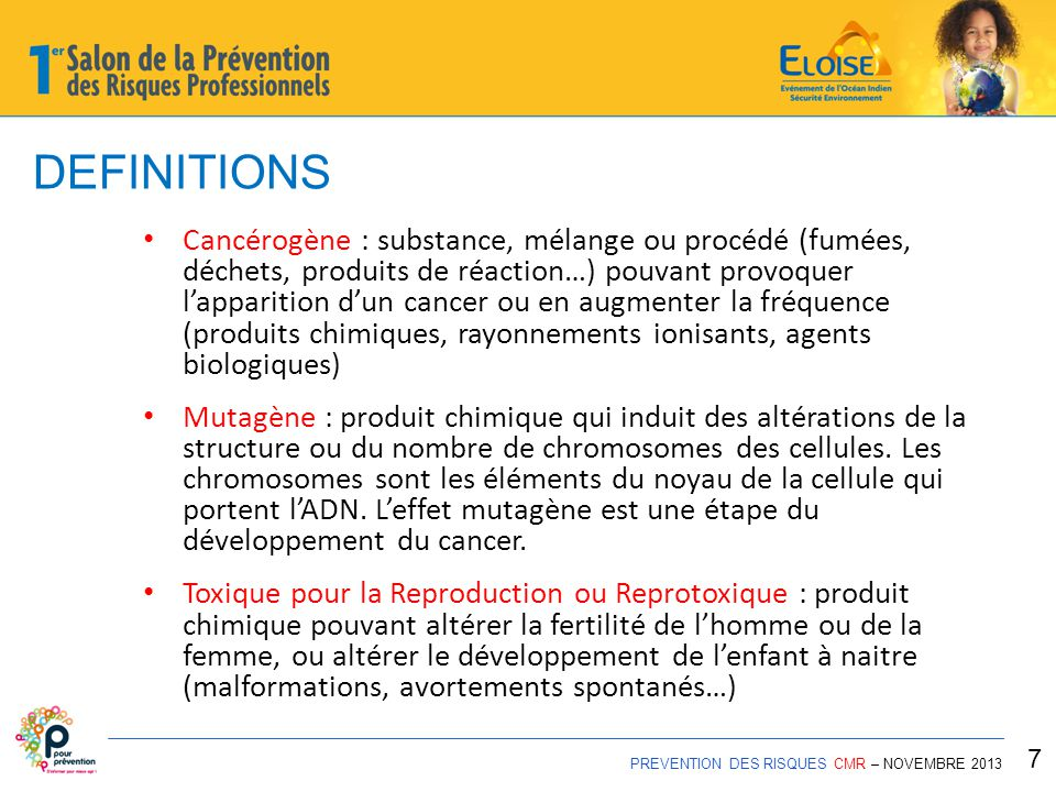 Sommaire importance du probleme definitions for Portent definition