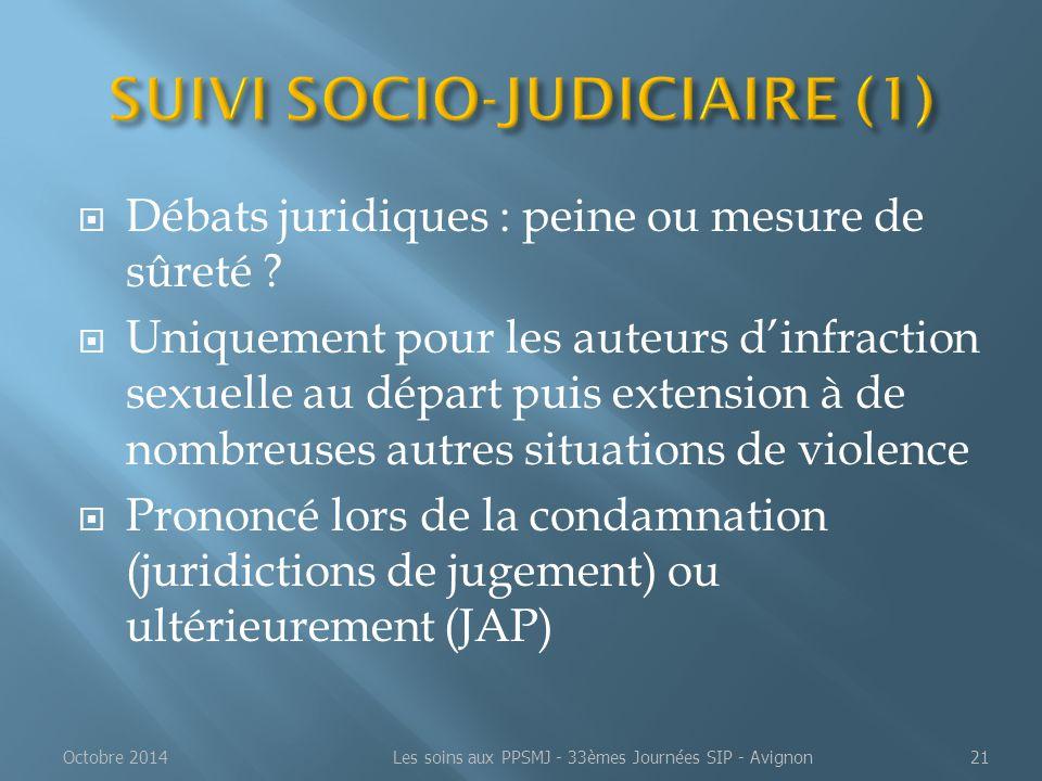 SUIVI SOCIO-JUDICIAIRE (1)