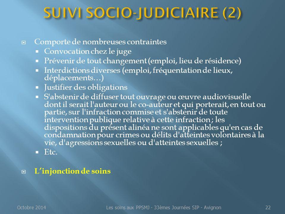 SUIVI SOCIO-JUDICIAIRE (2)