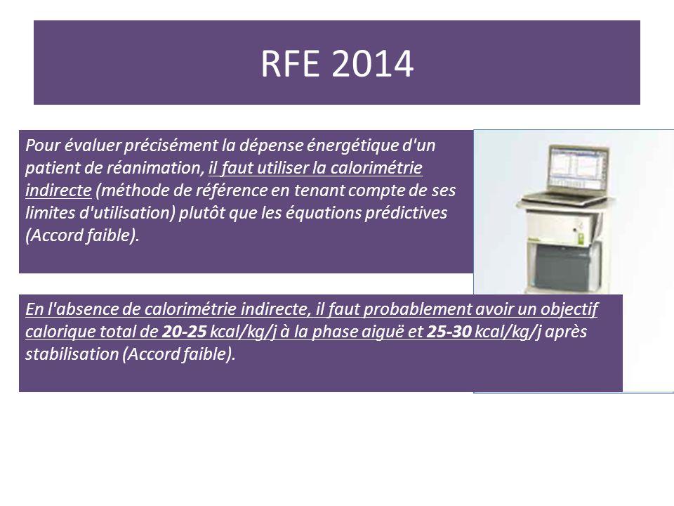 RFE 2014