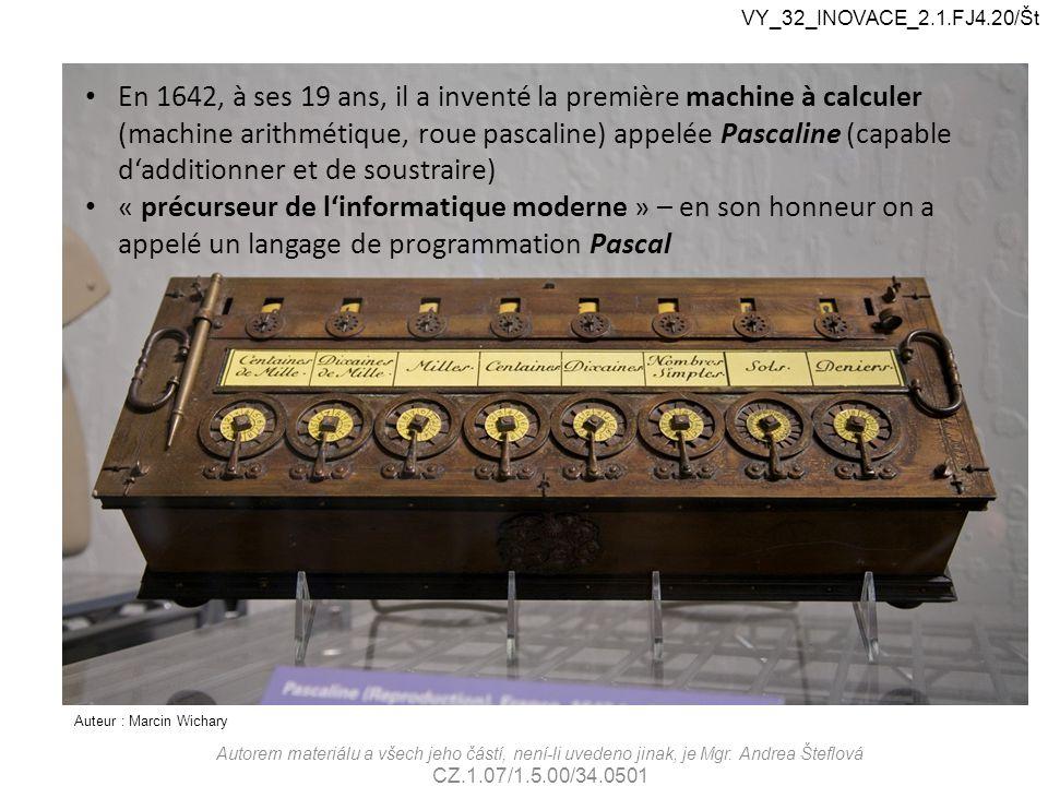 VY_32_INOVACE_2.1.FJ4.20/Št