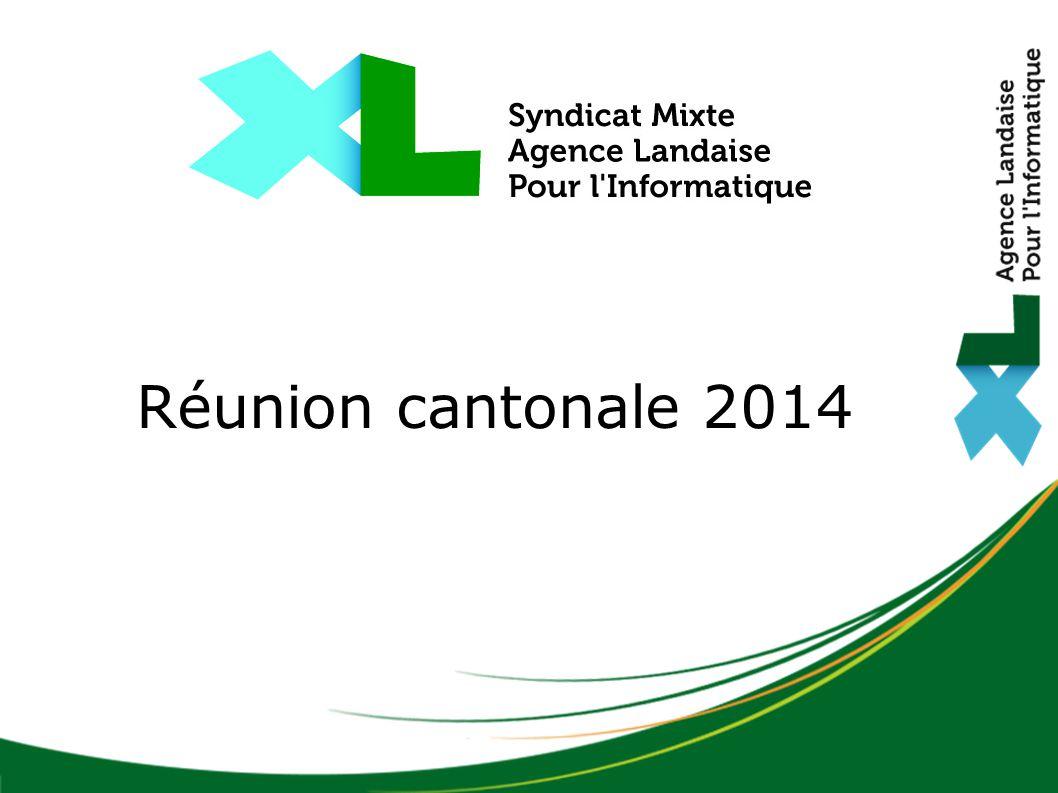 Réunion cantonale 2014 1 1 1
