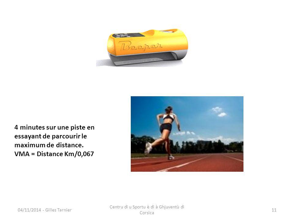 Centru di u Sportu è di à Ghjuventù di Corsica