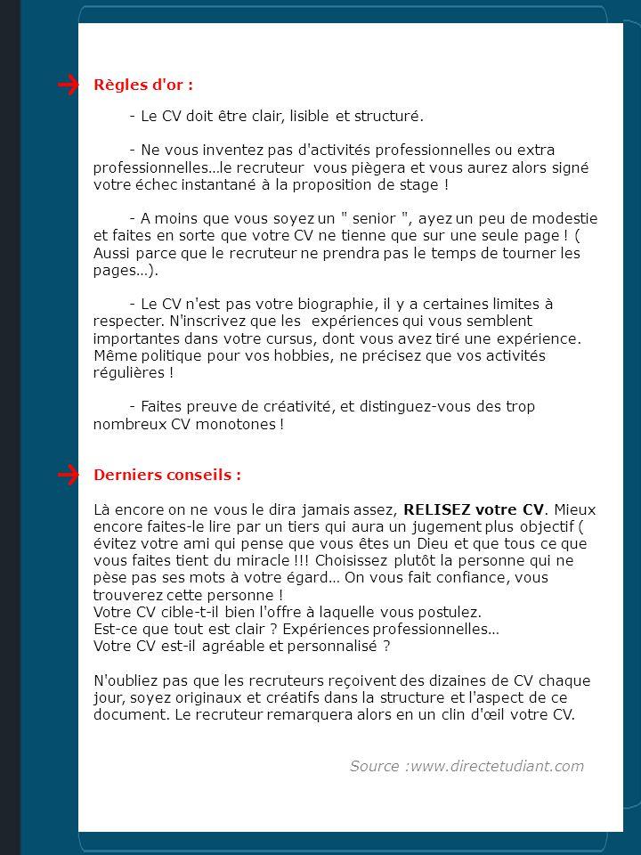 idrac lyon  u2013 service relations entreprises