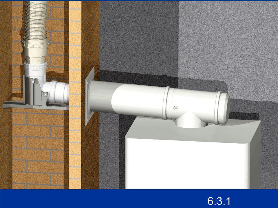 6.3.1 Rénovation cheminées partie 7 10