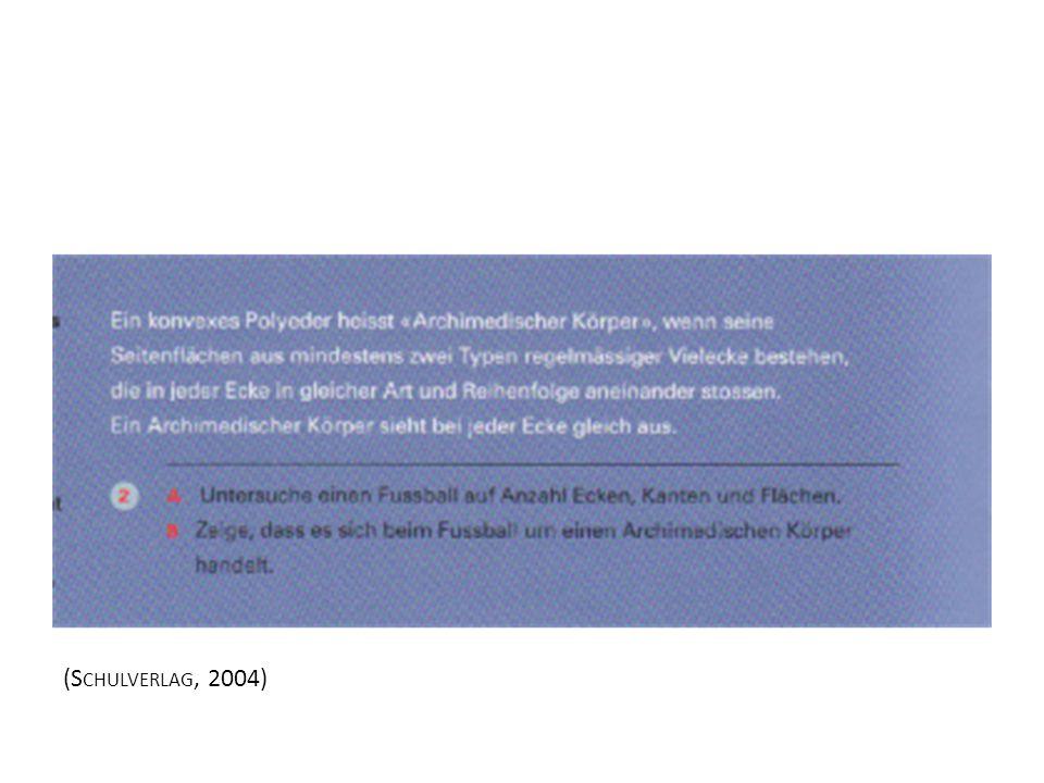 (Schulverlag, 2004)