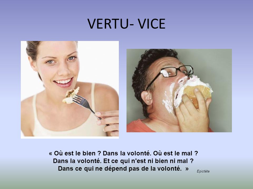 VERTU- VICE