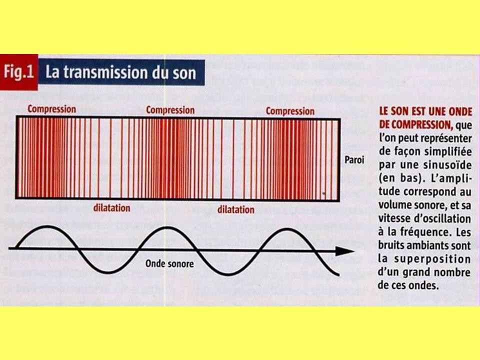 La Recherche, janv. 2006, p.97