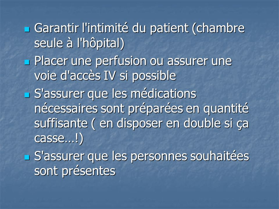 Beautiful Chambre Double Hopital Intimite Images - Matkin.info ...