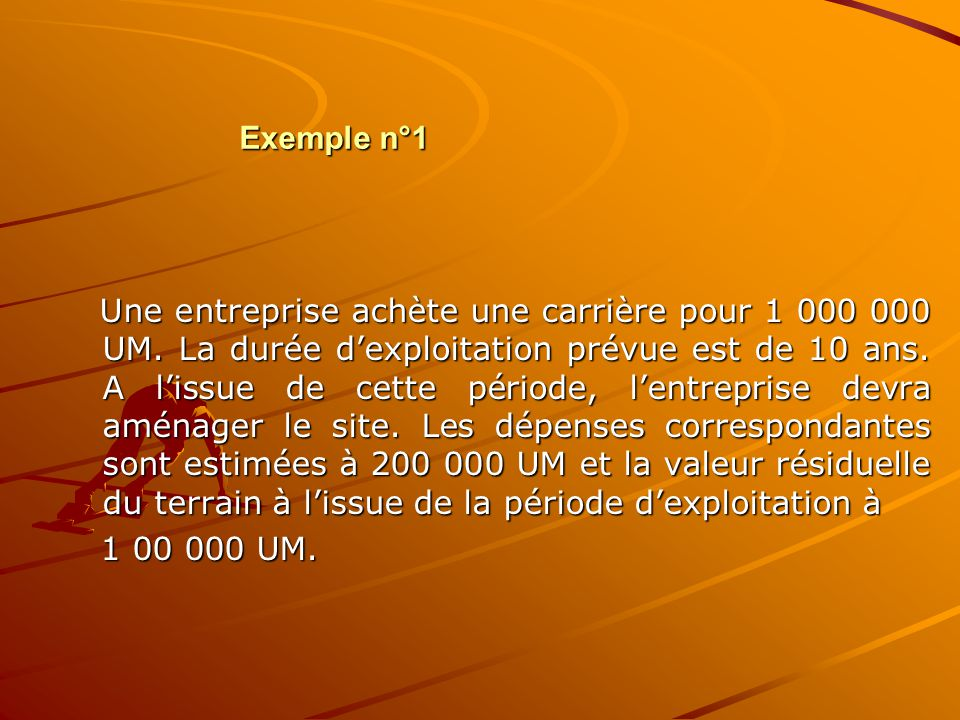 Exemple n°1
