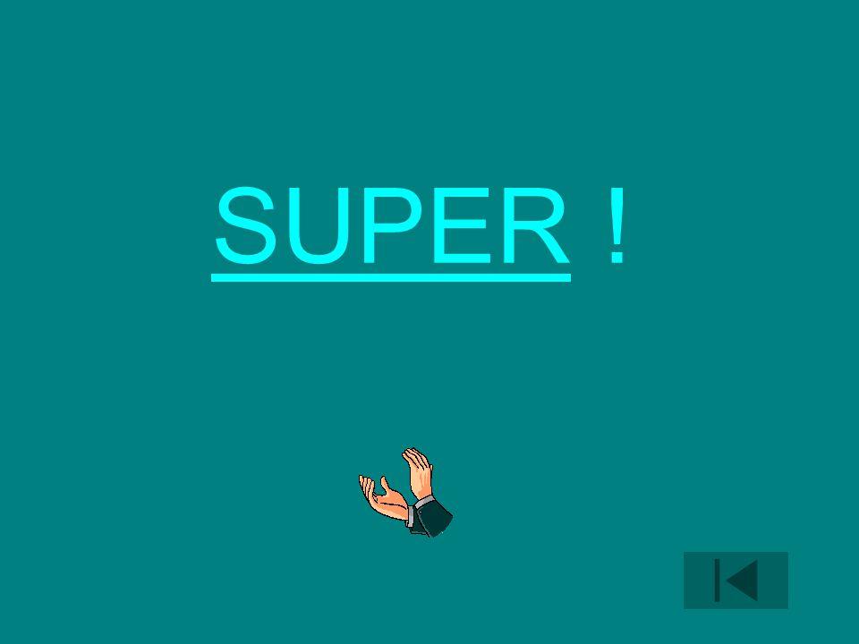 SUPER !