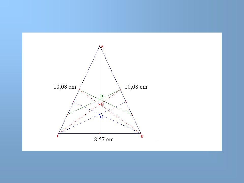 10,08 cm 10,08 cm 8,57 cm