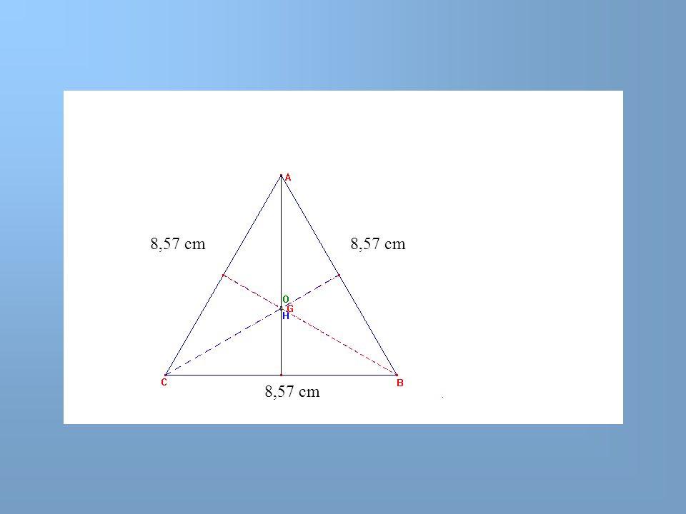 8,57 cm 8,57 cm 8,57 cm