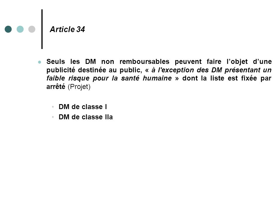 Article 34