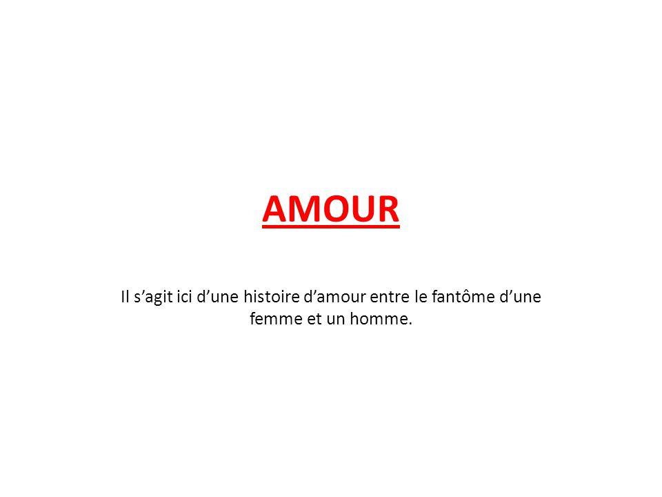 Atelier musee virtuel 4 me orange ppt t l charger - Amour entre femme et homme dans le lit ...