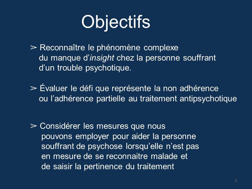 Objectifs ➢ Reconnaître le phénomène complexe