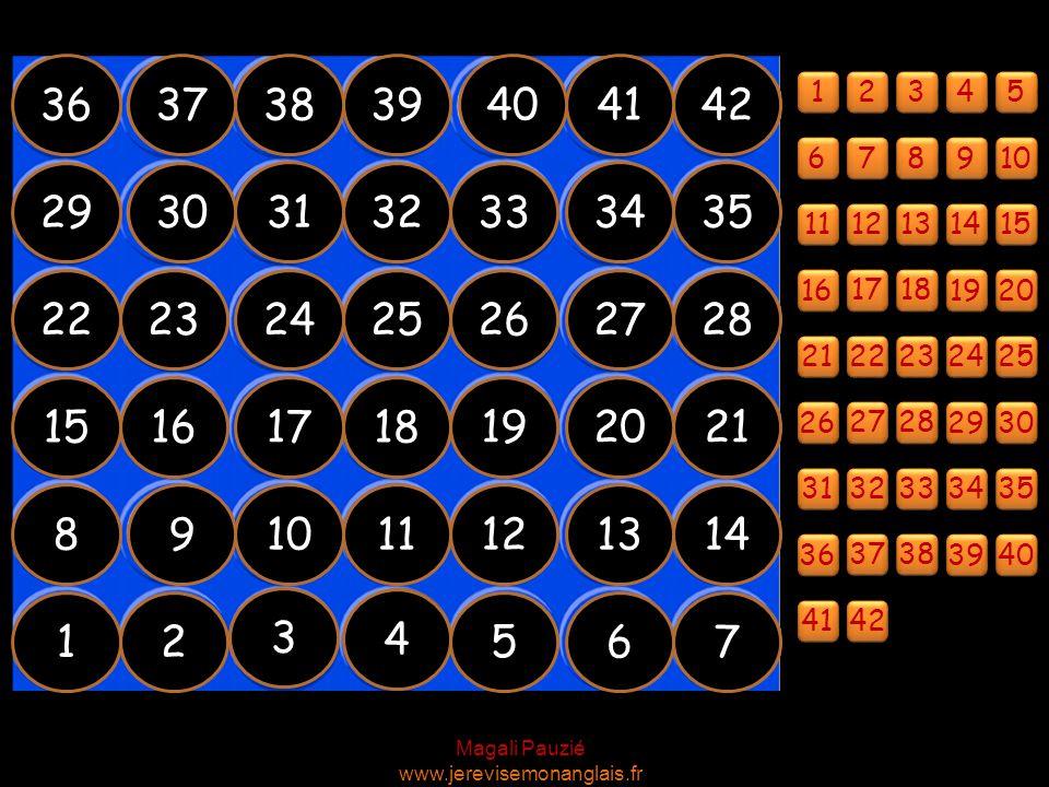 36 37. 38. 39. 40. 41. 42. 1. 2. 3. 4. 5. 6. 7. 8. 9. 10. 29. 30. 31. 32. 33. 34.